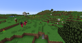 Thumbnail for version as of 01:19, June 25, 2014
