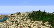 South Gondor Beta29 10