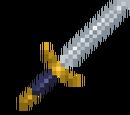 Гондолинский меч