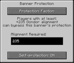 AlignmentProtectionGUI