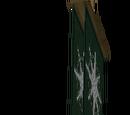 Banner Bearer