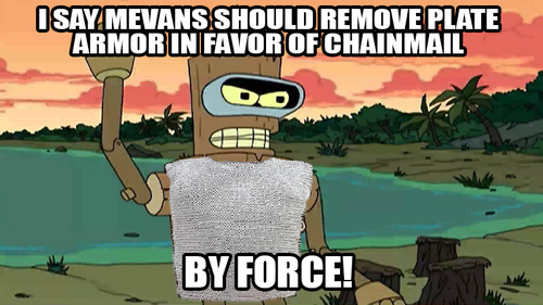 Chainmailmeme999