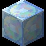 Opal Block