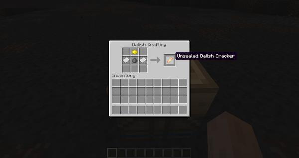 CrackerHappening1