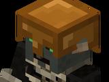 Гундабадский орк-лучник