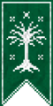 PinnathGelin Banner