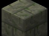Taurethrim Brick