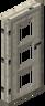 DoorMaple