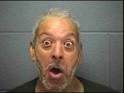 Surprised-face-guy