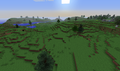 Thumbnail for version as of 21:24, June 24, 2014
