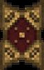 Shield of Rhun