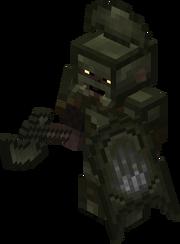 UrukHai