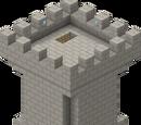 High Elven Turret