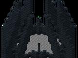 Dol Guldur Tower