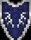 Dol Amroth Shield