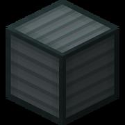 DwarfSteelBlock
