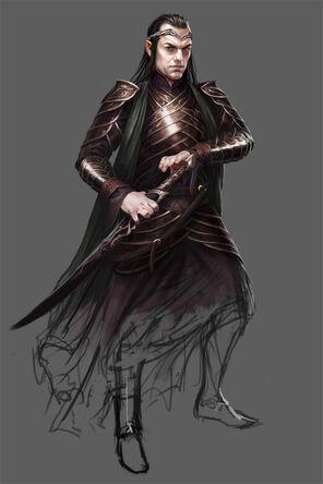 Art-Elrond
