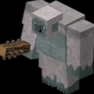 Eistroll