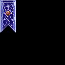 Banner fingolfin