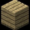 PlanksAlmond