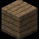 PlanksLarch