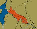 Rhudel IB
