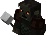 Black Uruk Captain