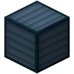 BlueDwarvenSteelBlock