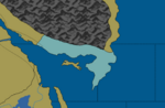 Harad IB
