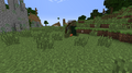 Thumbnail for version as of 19:40, August 6, 2014