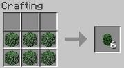 HedgeCrafting