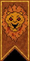 Moredain Banner