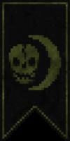 MinasMorgul Banner