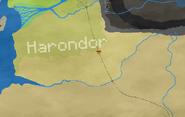 South Gondor Beta29 1