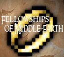 Servers/Fellowships of Middle-Earth