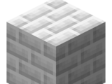 Dol Amroth Brick