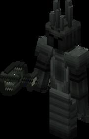 SauronMob