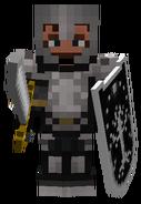 GondorSoldier-0