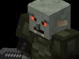 Isengard Snaga