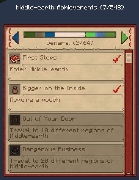 minecraft ranger's apprentice mod download