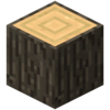 LogCypress