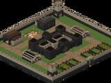 Southron Settlement