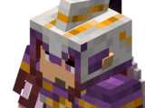 Archer of Bladorthin