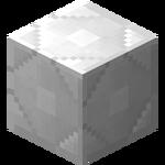 Diamond Block