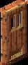 DoorPear
