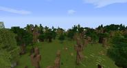 BlackrootValeDeadForest