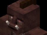 Half-troll (NPC)