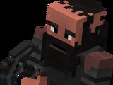 Wicked Dwarf