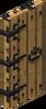 DoorPine