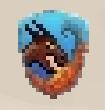 ShieldBad